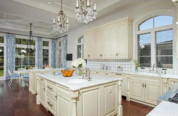how much does it cost to remodel a kitchen sink and cabinet combo interior design: do things really cost?
