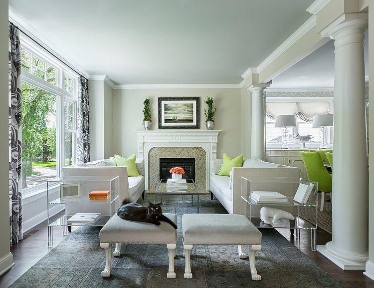 bruce-avenue-residence-martha-ohara-interior-designer