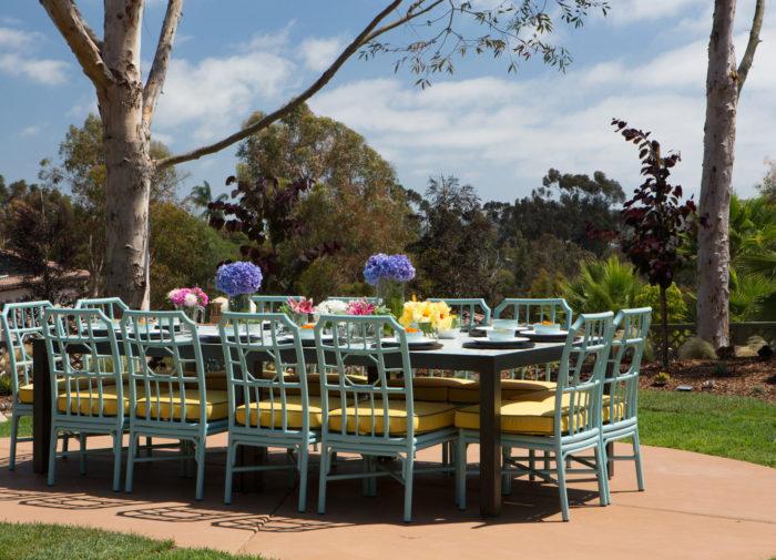 36-lori-dennis-interior-designer-villa-del-sur-outdoor-dining