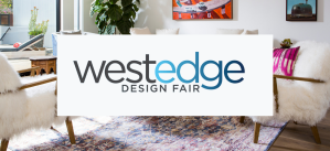 Welcome to WestEdge Design Fair!