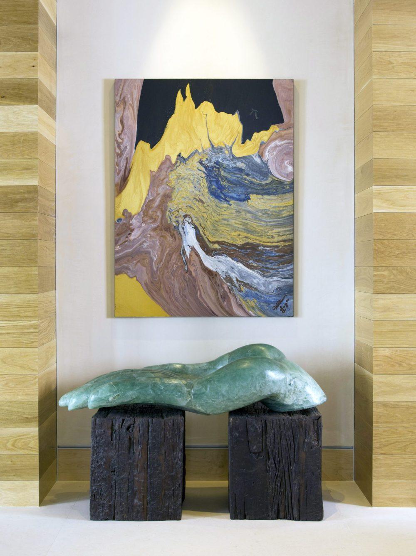 Zen Your Home