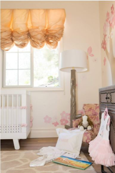 5 Ways to Child-Proof Your Home