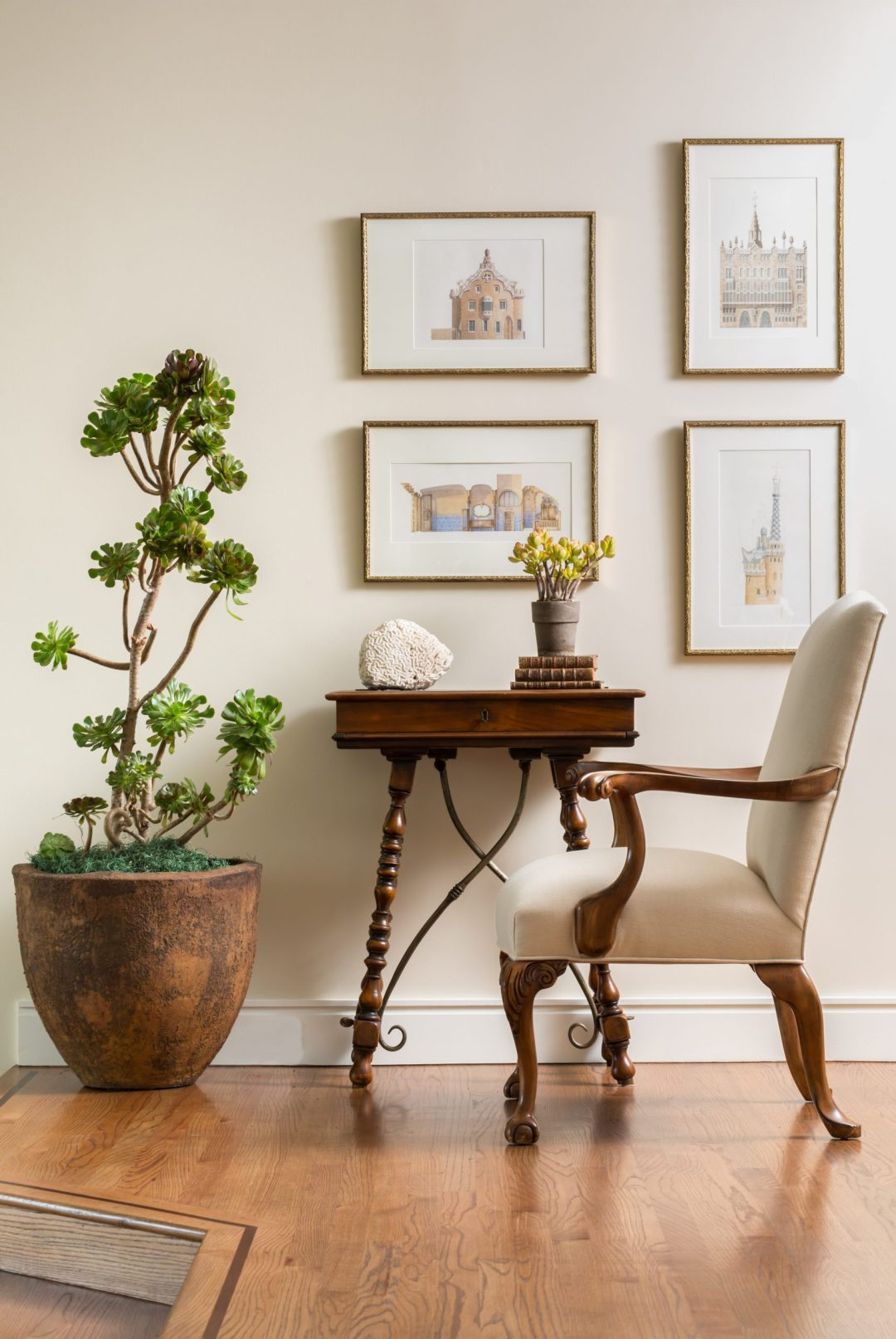 Vintage Furniture Ideas Shop Sustainable Furniture