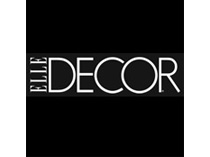 Celebrity Los Angeles Interior Designer Lori Dennis Los Angeles Elle Decor May, 2011
