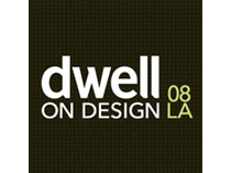 Celebrity Los Angeles Interior Designer Lori Dennis Dwell on Design June, 2008