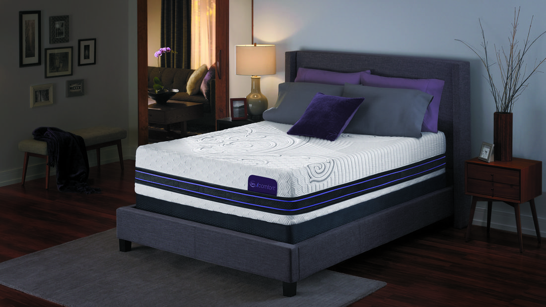 Chicago Tribune  How To Buy A Mattress  September 21