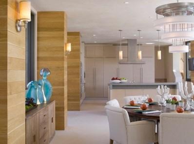 13-LORI-DENNIS-INTERIOR-DESIGN-HOLLYWOOD-HILLS-DINING-TO-KITCHEN