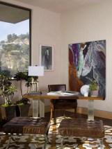 19-LORI-DENNIS-INTERIOR-DESIGN-HOLLYWOOD-HILLS-HOME-OFFICE