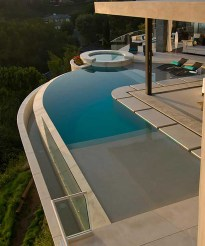 25-Lori-Dennis-Interior-Design-Hollywood-Hills-Pool