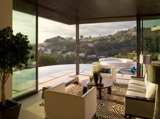 3-LORI-DENNIS-INTERIOR-DESIGN-HOLLYWOOD-HILLS-LIVING-ROOM-VIEW
