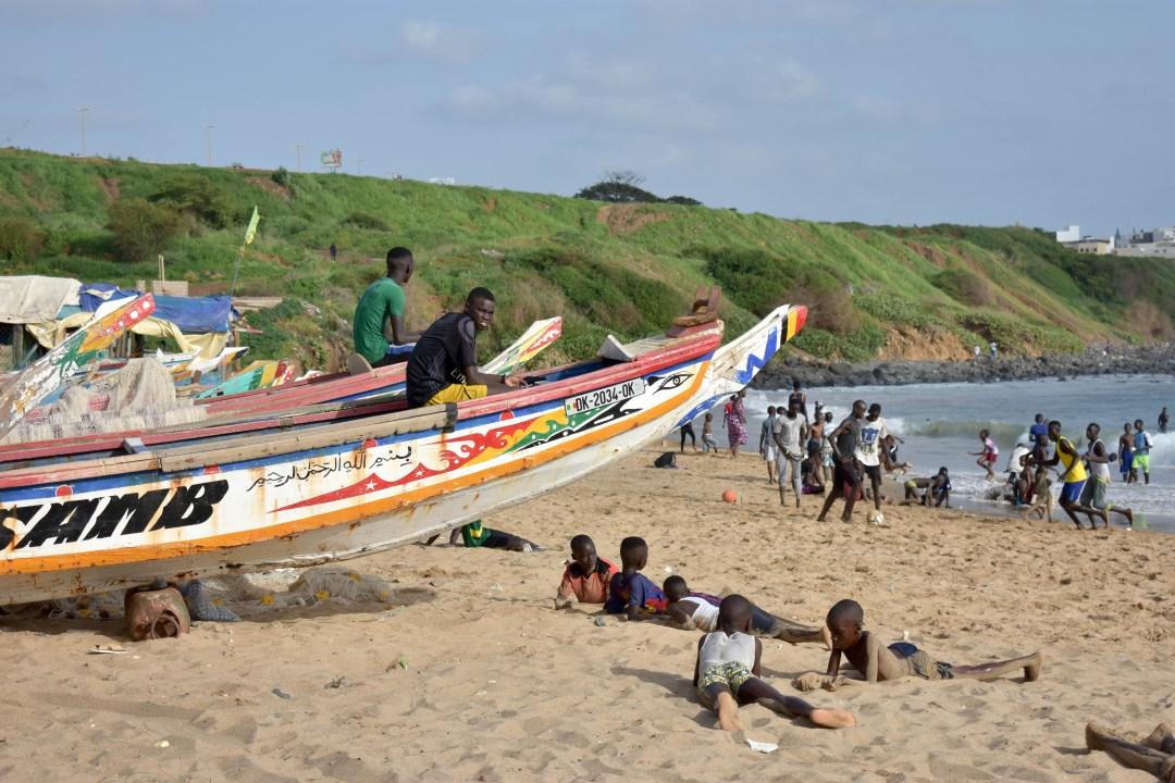 beach-plage-ouakam-dakar-senegal-post-photo-announcement