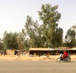 biker-of-niamey-iii-post-photo