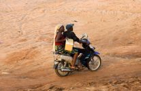 biker-of-niamey-v-post-photo