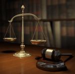 legal balance