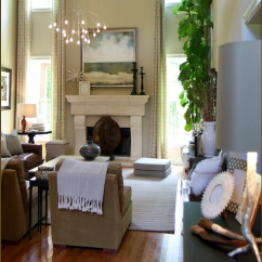 Help Me Accessorize My Living Room Tuscan Style Furniture Tips You Can Use From Latest Design Don T Over And Let