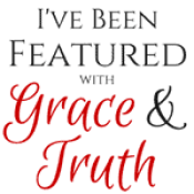 graceamptruth-featured_zpsvo3gvxsx