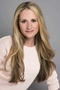Kelly Balarie