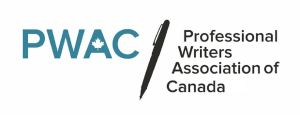 Lori Straus is a member of the Professional Writers Association of Canada