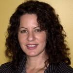 Lori V. Fogarsi