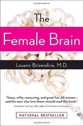 femalebrain