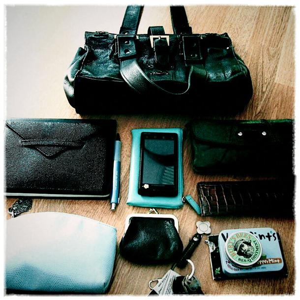 inside-my-bag