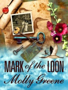 mark-of-the-loon