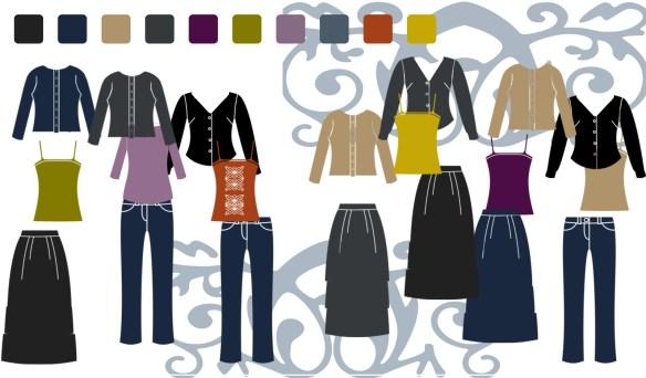 wardrobe3