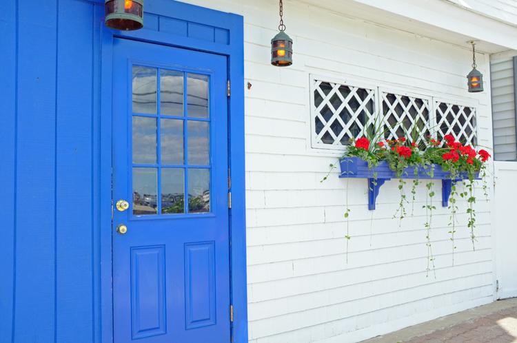 blue-door-and-planter2