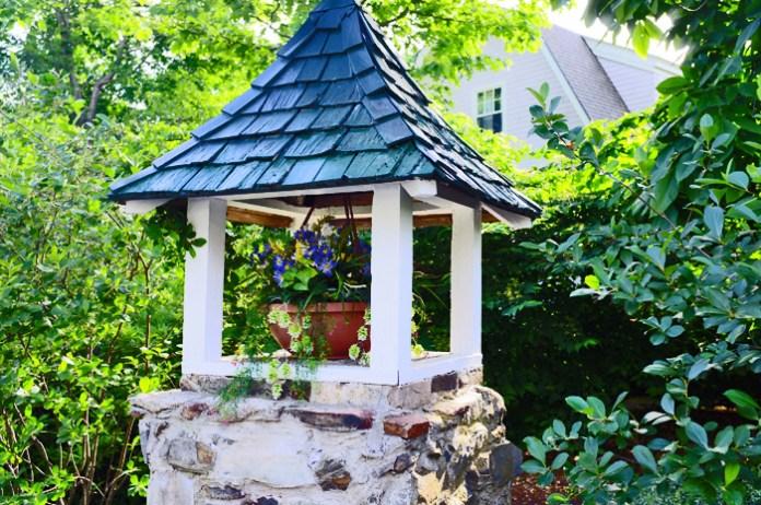 garden-structure