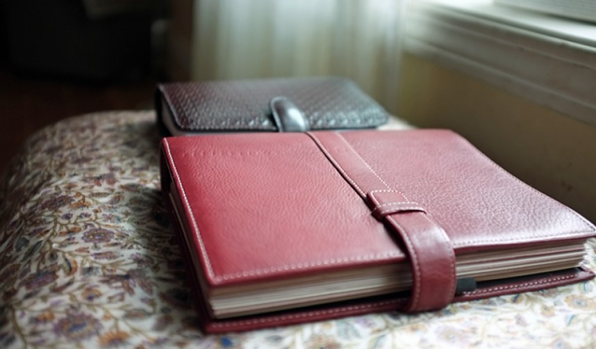 Oct23 new planners1 copy
