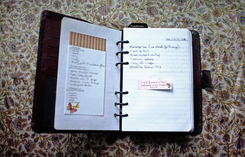Oct23 open planner copy