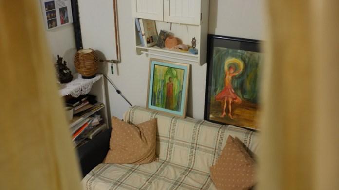 basement office4