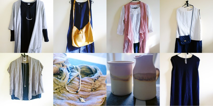 thrifting magic 2015review