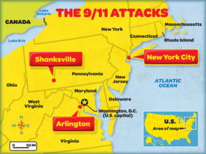 sn_082111_911attacks_map