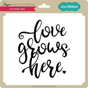 Download Tuesday Freebie and New in Shop - Lori Whitlock