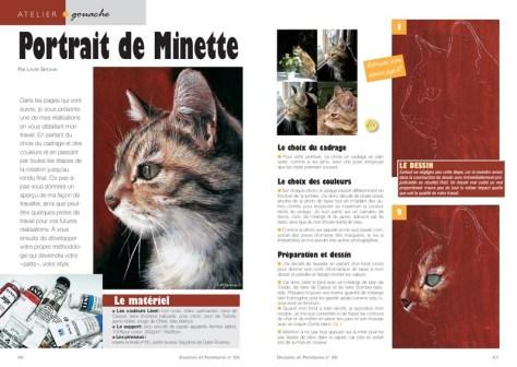 article-dessins-peintures-chat-gouache