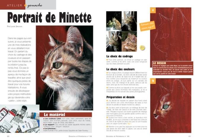 article-dessins-peintures-chat-gouache