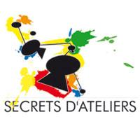 secrets-atelier