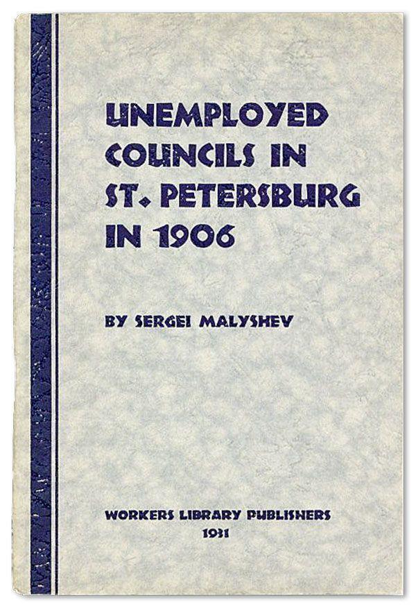 Image result for Sergey Malyshev 1906 images
