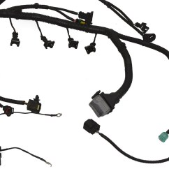 Car Air Horn Wiring Diagram For 3 Way Light Switch Three Wire Harnes Database Automotive Harness Products Lorom