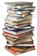 book publishing consultant and product development, contact Lorraine today