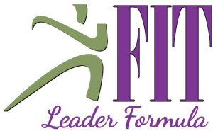 Transforming leaders into fit leaders with the FIT Leader Formula