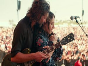 A Star is Born teaches us about boundaries and self improvement challenges
