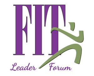 Develop and grow your business with advanced leadership skills using the FIT Leader Formula