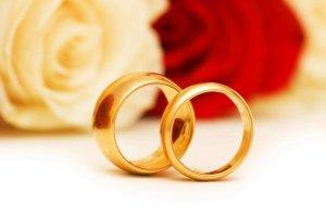 A marriage like Ruth Bader Gingsburg