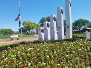 Anthem Veteran's Memorial Park