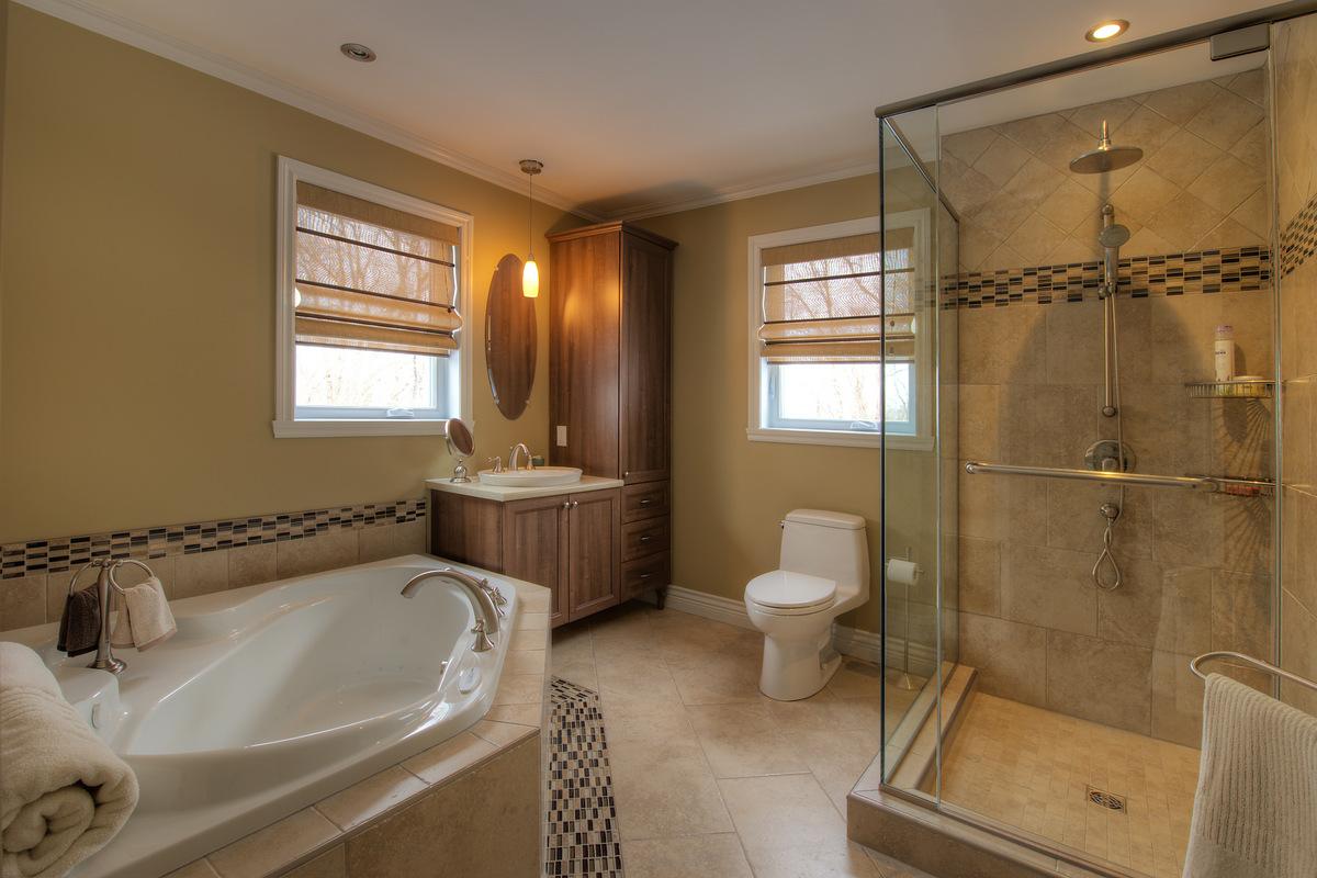 habillage de fenetres salle de bain lmdesign rideaux lorraine masse designer interieur