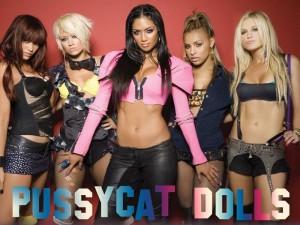 pussycat_dolls