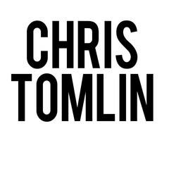 Chris Tomlin at Fox Performing Arts Center Riverside, CA