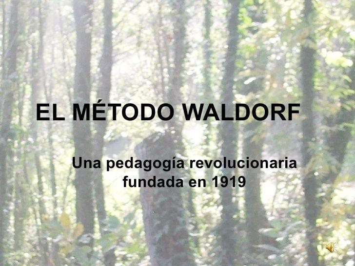 el-mtodo-waldorf-1-728